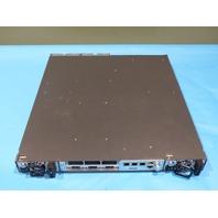ACME PACKET 721-2803-12 NN4250-SD-S.25-G2-D NET-NET SESSION DIRECTOR 721-2803-12