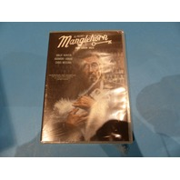 MANGLE HORN DVD NEW