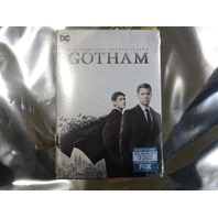 GOTHAM: THE COMPLETE FOURTH SEASON NEW DVD