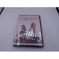 THOROUGHBREDS DVD NEW