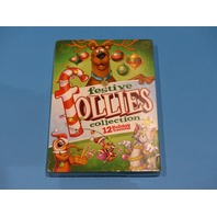FESTIVE FOLLIES COLLECTION DVD NEW