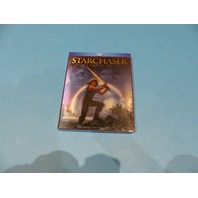 STARCHASER THE LEGEND OF ORIN BLU-RAY NEW