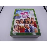 BEVERLY HILLS SEASONS 1-3 DVD NEW