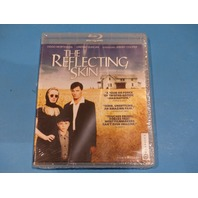 THE REFLECTING SKIN BLU-RAY NEW SEALED