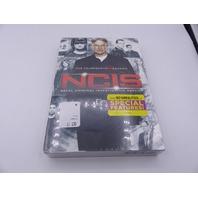NCIS THE FOURTEENTH SEASON (SEASON 14) DVD NEW