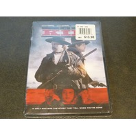 THE KID DVD NEW SEALED