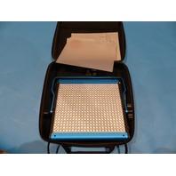 DRACAST S SERIES PLUS DRSPPL500DN LED BI-COLOR LIGHT