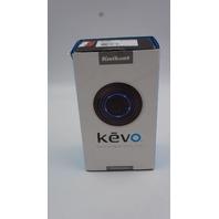 KWIKSET 99250-203 KEVO 2ND GEN SMART LOCK
