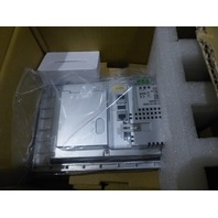 FUTURE DESIGN CONTROLS 1060-1011-000BN 10-INCH LCD TOUCH SCREEN PANEL