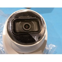 AMCREST IP5M-T1179EW 36MM IP SECURITY DOME CAMERA