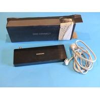 SAMSUNG ONE CONNECT BN91-18726A BOX