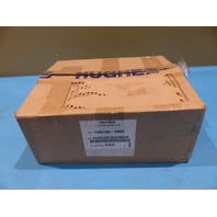 HUGHES HN7700S 1500138-2006 SATELLITE ROUTER