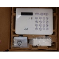 ADT SECURITY ADT2X16AIO WIRELESS CONTROL PANEL