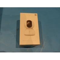 MI QDJ4029US HOME SECURITY CAMERA 360 1080P
