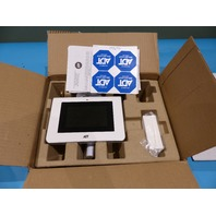 ADT ADT5AIO-2 SECURITY SYSTEM DISPLAY TOUCHPAD