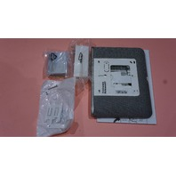 ADT 1943AMADT7AIO-1 WIRELESS CONTROL PANEL SECURITY SYSTEM