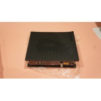 SPECTRUM E31T2V1 CVA4001CHR-R INTERNET CABLE MODEM