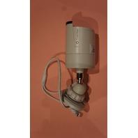 CRYSTAL VISION CVT-20WB 1080P NVR CAMERA