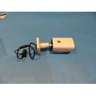 QSEE QCN8093B-N 4K BULLET CAMERA