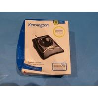 KENSINGTON K64325 EXPERT TRACKBALL WIRED COMPUTER MOUSE