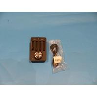 TURTLE BEACH ELITE PRO TACTICAL AUDIO CONTROLLER W/ CABLE
