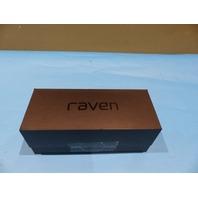 RAVEN RVN0A0 DASHCAM CAR SYSTEM