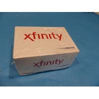 XFINITY COMCAST TCA203COM ICONTROL HOME AUTOMATION TOUCHSCREEN