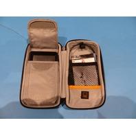 "GARMIN NUVI 2555LMT 5"" PORTABLE GPS NAVIGATOR"