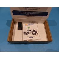 LINXUP XT2160G21100000N OBD GPS INSTANT VEHICLE TRACKER