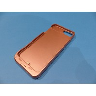 PINK BATTERY CASE 4000MAH FOR I7P PHONE