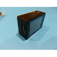 SPORTS HD DV WATER RESISTANT 30M LCD SCREEN CAMERA