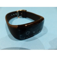 TEAMYO D21 SMART HEART RATE BRACELET CORTEX M0 16MHZ 256K COLOR VARIETY
