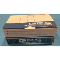 GPS PLANET WF-693668410272 PLANET NAVIGATION SATELLITE GPS