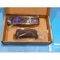 ROKU EXPRESS 3900XB  DIGITAL MEDIA STREAMER
