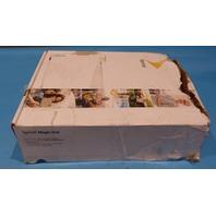 SPRINT AIRUNITY 544 MAGIC BOX SIGNAL BOOSTER HOTSPOT B41HL