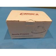 JIDETECH SECURITY IP CAMERA BC1-5MP