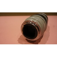 CANON 158269 70-200MM LENS