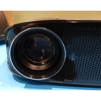 DHAWS LED 1808P PROJECTOR