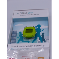 FITBIT ZIP FB301G ACTIVITY TRACKER