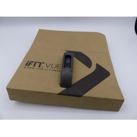 IFIT VUE SMART BRACELET A FRESH LOOK AT FITNESS