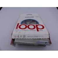 POLAR LOOP 24 HOUR ACTIVITY TRACKER 74423228