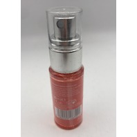 RODIAL DRAGON'S BLOOD ESSENCE MIST 30ML. 1.1 FL. OZ.