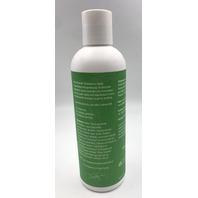 YOUNG LIVING ESSENTIAL OILS ANIMAL SCENTS SHAMPOO 8 FL. OZ. 236 ML.