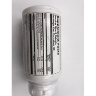 SOLARAY 1000 MG L-LYSINE NATURALLY PRODUCE FREE-FORM AMINO ACID 90 TAB EXP 02/23