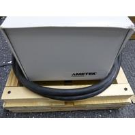 AMETEK 95208-69R ABC5000-2S POWER CONDITIONER