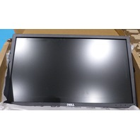 "DELL E2216H 21.5"" FULL HD LCD MONITOR"