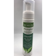 MEDLINE REMEDY PHYTOPLEX CLEANSER 8 FL. OZ. 236 ML.