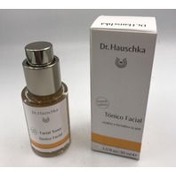DR. HAUSCHKA LIMITED EDITION FACIAL TONER 1 FL. OZ. 30 ML.