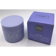 KATE SOMERVILLE GOAT MILK MOISTURIZING CREAM 50 ML. 1.7 FL. OZ.