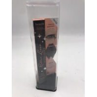 BENEFIT BLACK ROLLER LINER EYELINER MNI .5ML .01 FL. OZ.